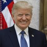 710px-Donald_Trump_official_portrait
