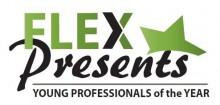Flexpresentslogo