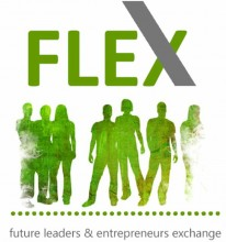 flex - Future Leader Entrepreneur Exchange