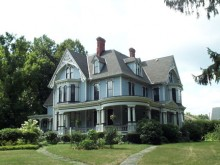 william-innis-house3