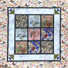 Birds_of_a_Feather-Wall_Hanging