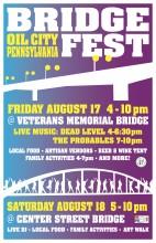BridgeFest poster final