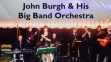Burgh-BIg-band-photo.big-letters-jpeg-2-1-300x168