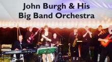 Burgh-BIg-band-photo.big-letters-jpeg