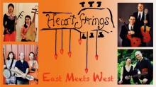 East-Meets-West.2color.2-copy