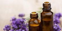 Essential Oils with Honest Aromas
