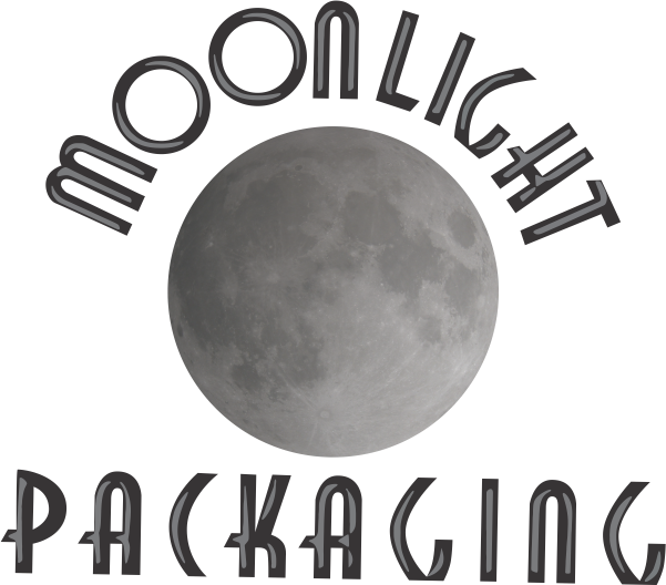 MoonlightPacking