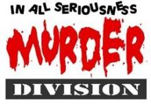 Murder Division (1)