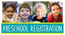 PreschoolRegistration-EventPhoto