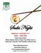Sushi Night - PDF-page-001