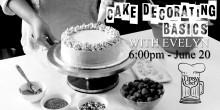 hero-cake-decorating