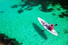 kayak_event_image_by_nick_howdy