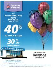 super sale-page-001