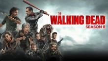 the-walking-dead-season-8-episode-14
