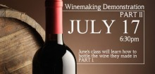winedemoJuly17