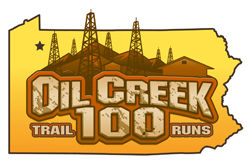 Oil Creek 100