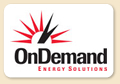On Demand Energy Solutions