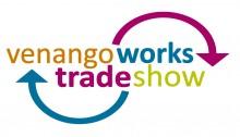 Venango Works logo