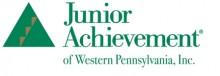 JA_logo-website