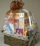 Basket-13