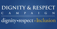 Dignity_Respect_Campaign_Logo