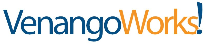 VenangoWorks