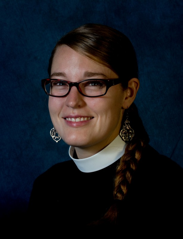 Elizabeth Yale | FLEX Young Professionals