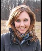 Emily Kovacks