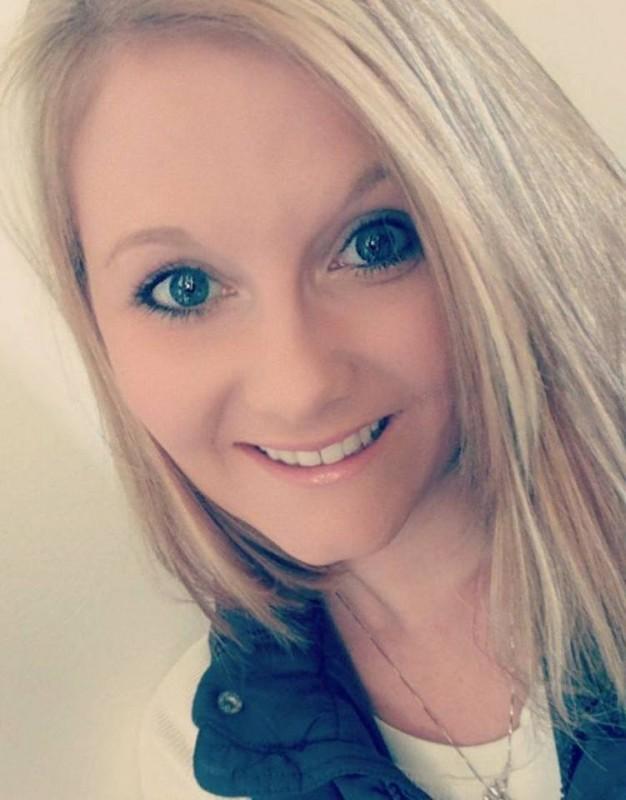 Rachel Britton | FLEX Young Professionals