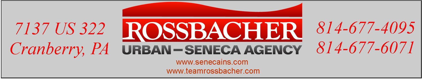 Rossbacher