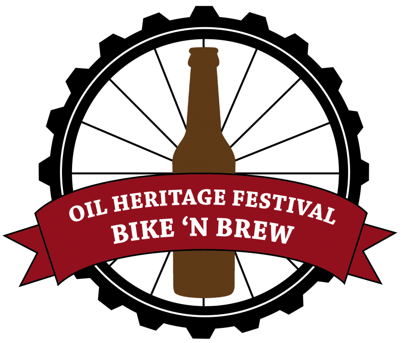 Bike 'n Brew Logo3