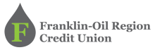 Franklin-Oil Region Credit Union Logo