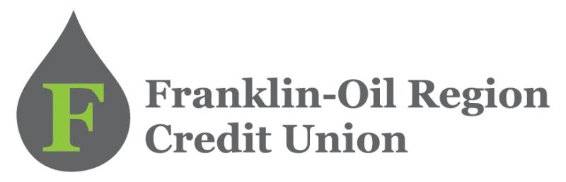 Franklin Oil Region Credit