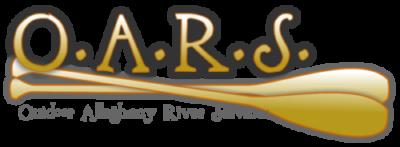 OARS Logo
