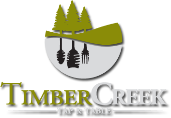 Timber Creek Logo2