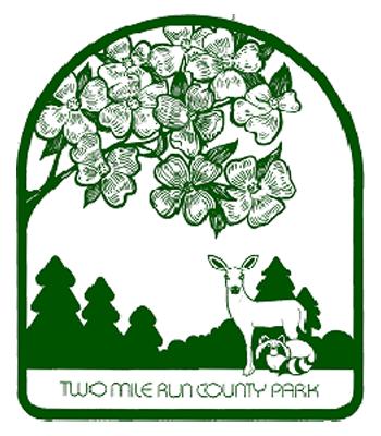 Two Mile Logo