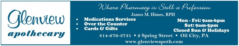 Glenview Apothecary