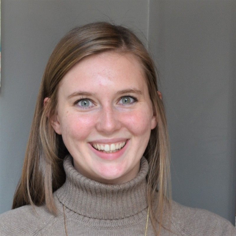 Rachel Stiller