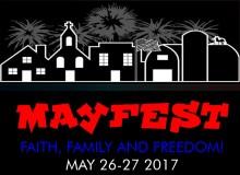 Mayfest2
