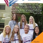 VenangoWorks! Newsletter November 2017 | Venango Area Chamber of Commerce