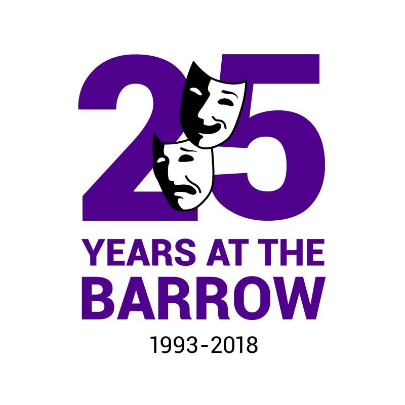 Barrow Civic Theatre