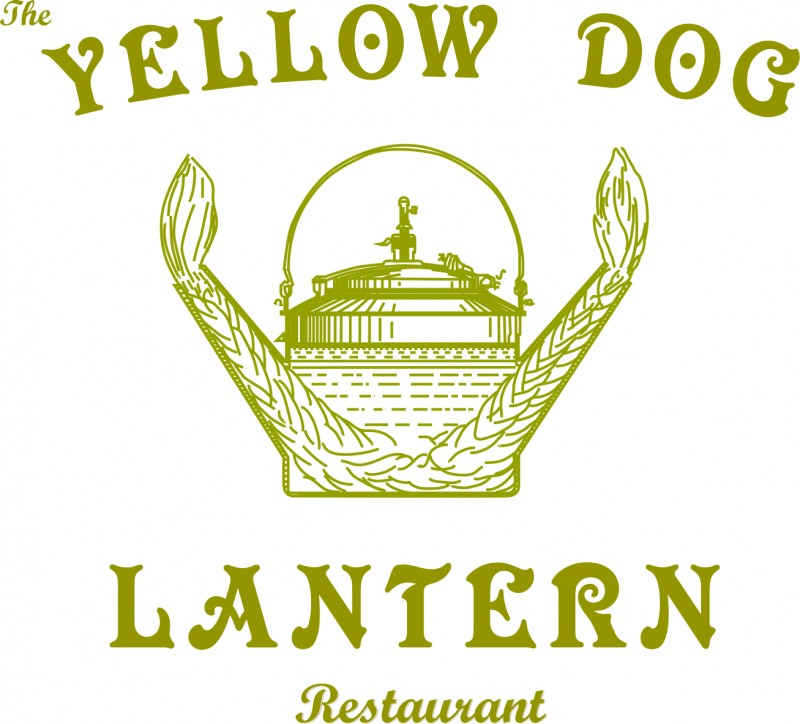 YellowDogColor