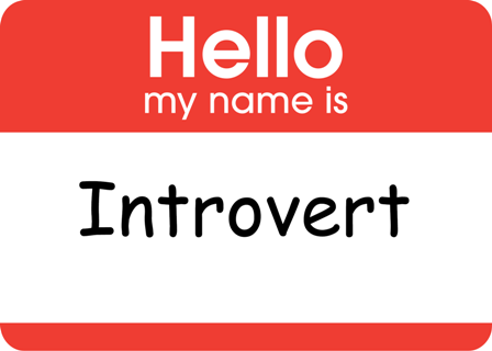 Hello-My-Name-Is-Introvert
