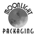 Moonlight Packaging logo