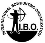 I.B.O.