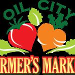 OCMS Farmers Market