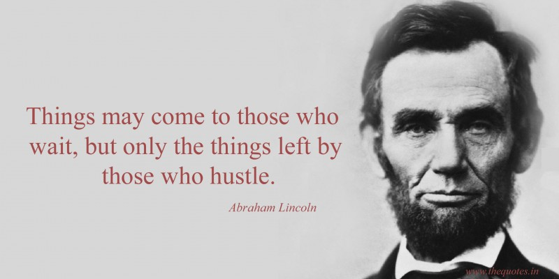 Abraham-Lincoln-Quotes-6