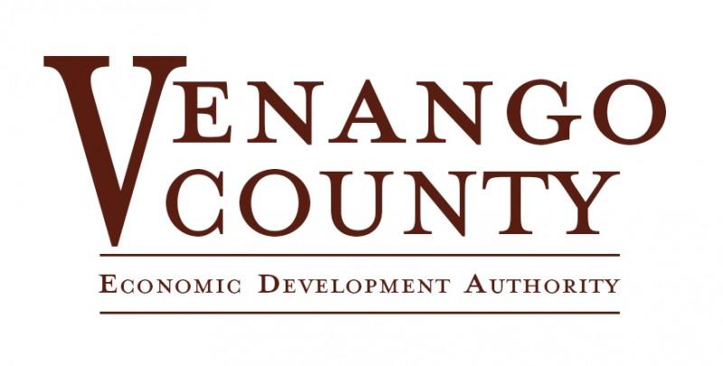 Venango Econ Authority