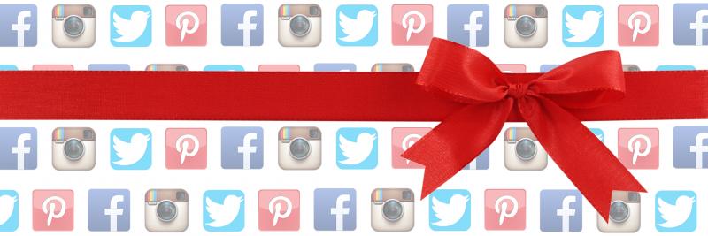Social Media Tip Graphic