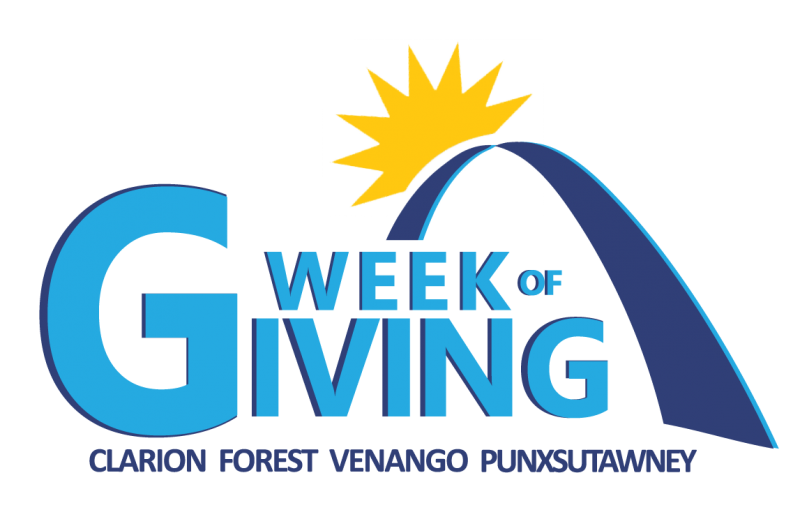 GivingCampaign_LogoFINAL1a